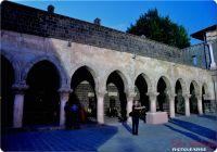 diyarbakir08