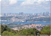 istanbul07