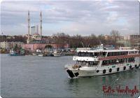 istanbul34