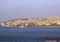 istanbul40
