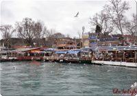 istanbul51